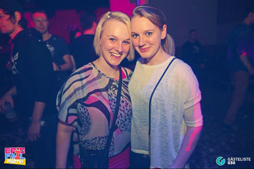 https://www.gaesteliste030.de/Partyfoto #42 Astra Kulturhaus Berlin vom 22.11.2014