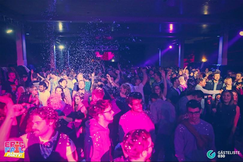 https://www.gaesteliste030.de/Partyfoto #21 Astra Kulturhaus Berlin vom 22.11.2014