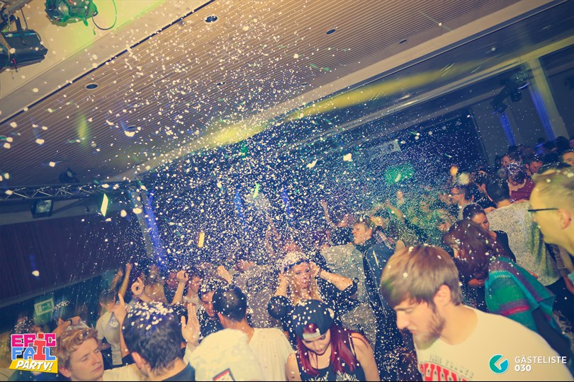 https://www.gaesteliste030.de/Partyfoto #24 Astra Kulturhaus Berlin vom 22.11.2014