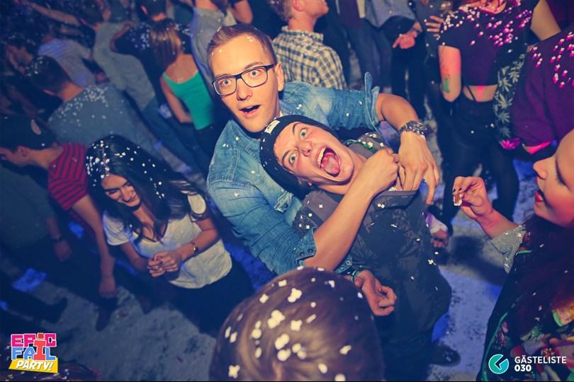 https://www.gaesteliste030.de/Partyfoto #41 Astra Kulturhaus Berlin vom 22.11.2014