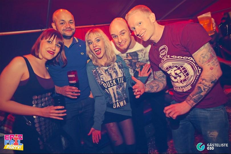 https://www.gaesteliste030.de/Partyfoto #58 Astra Kulturhaus Berlin vom 22.11.2014