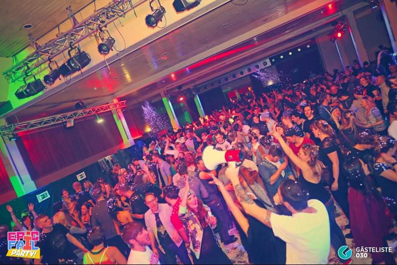 https://www.gaesteliste030.de/Partyfoto #26 Astra Kulturhaus Berlin vom 22.11.2014