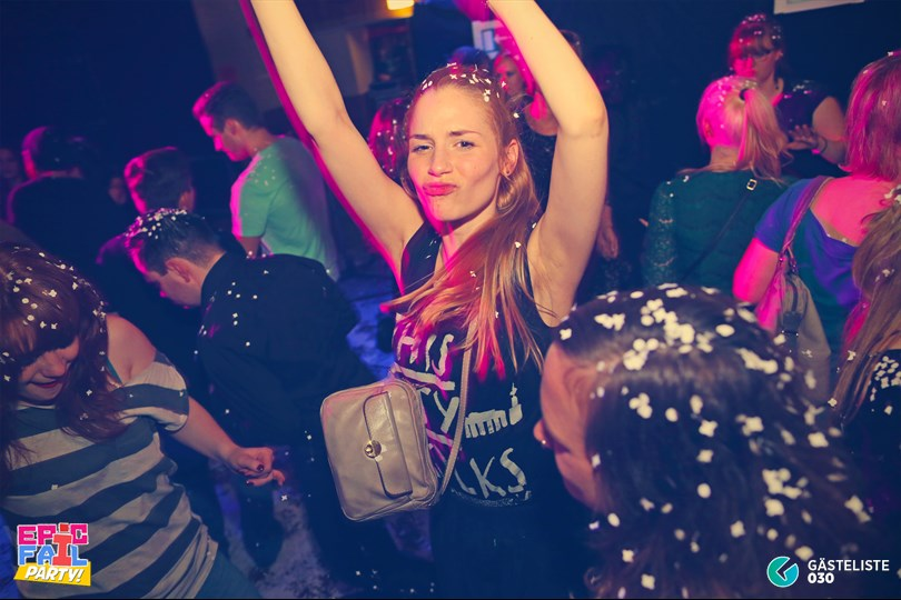 https://www.gaesteliste030.de/Partyfoto #7 Astra Kulturhaus Berlin vom 22.11.2014