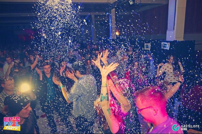 https://www.gaesteliste030.de/Partyfoto #53 Astra Kulturhaus Berlin vom 22.11.2014