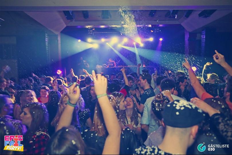 https://www.gaesteliste030.de/Partyfoto #33 Astra Kulturhaus Berlin vom 22.11.2014