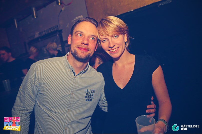 https://www.gaesteliste030.de/Partyfoto #23 Astra Kulturhaus Berlin vom 22.11.2014