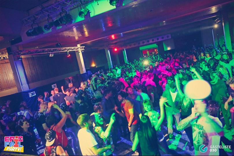 https://www.gaesteliste030.de/Partyfoto #66 Astra Kulturhaus Berlin vom 22.11.2014