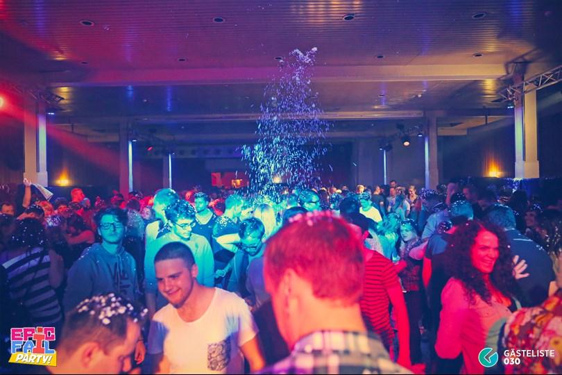 https://www.gaesteliste030.de/Partyfoto #19 Astra Kulturhaus Berlin vom 22.11.2014