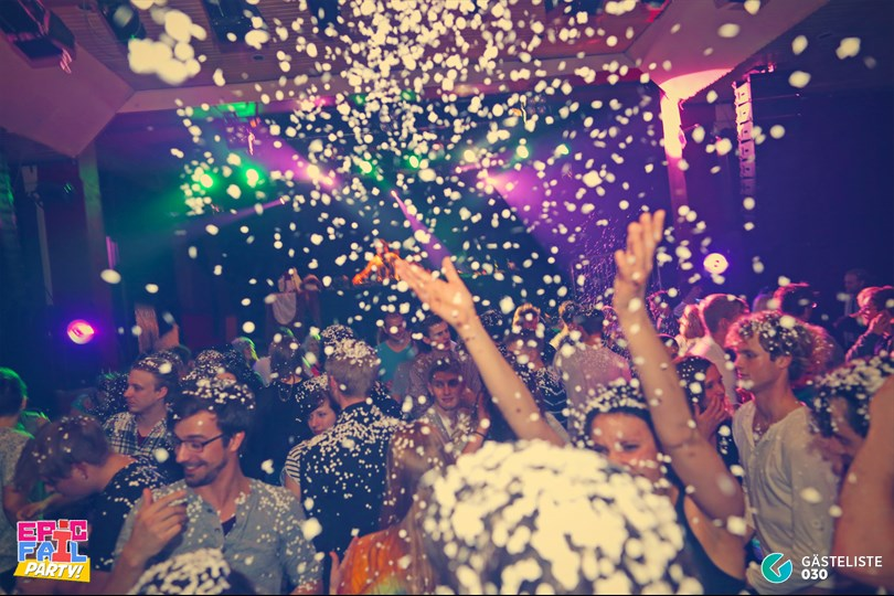 https://www.gaesteliste030.de/Partyfoto #50 Astra Kulturhaus Berlin vom 22.11.2014