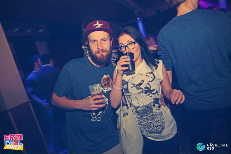 https://www.gaesteliste030.de/Partyfoto #69 Astra Kulturhaus Berlin vom 22.11.2014