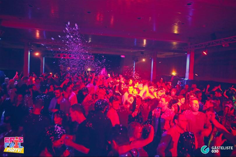 https://www.gaesteliste030.de/Partyfoto #54 Astra Kulturhaus Berlin vom 22.11.2014