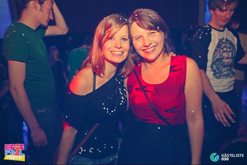 https://www.gaesteliste030.de/Partyfoto #74 Astra Kulturhaus Berlin vom 22.11.2014