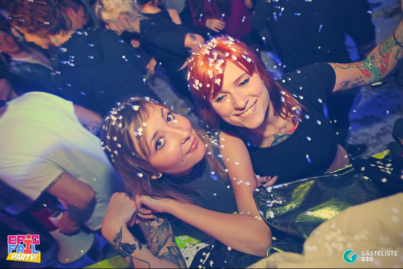https://www.gaesteliste030.de/Partyfoto #32 Astra Kulturhaus Berlin vom 22.11.2014