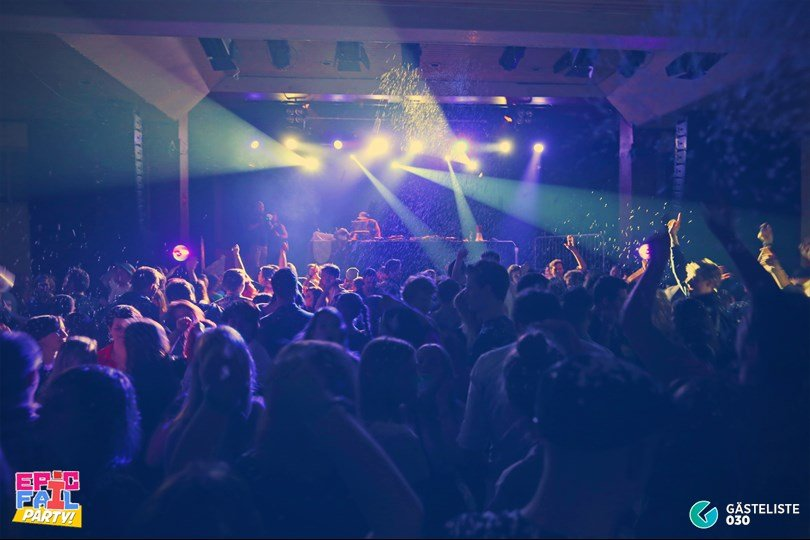 https://www.gaesteliste030.de/Partyfoto #57 Astra Kulturhaus Berlin vom 22.11.2014