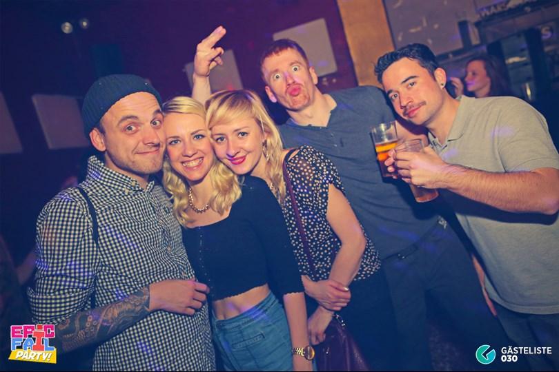 https://www.gaesteliste030.de/Partyfoto #34 Astra Kulturhaus Berlin vom 22.11.2014