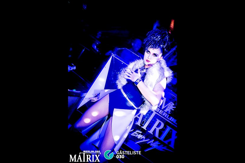 https://www.gaesteliste030.de/Partyfoto #92 Matrix Berlin vom 31.10.2014