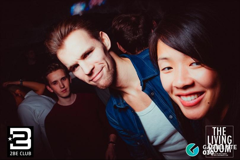 https://www.gaesteliste030.de/Partyfoto #72 2BE Club Berlin vom 01.11.2014