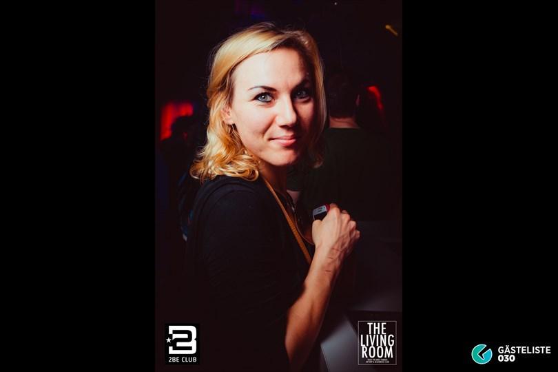 https://www.gaesteliste030.de/Partyfoto #53 2BE Club Berlin vom 01.11.2014