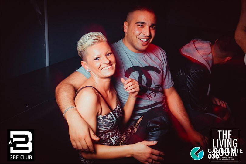 https://www.gaesteliste030.de/Partyfoto #15 2BE Club Berlin vom 01.11.2014