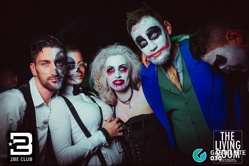 https://www.gaesteliste030.de/Partyfoto #47 2BE Club Berlin vom 01.11.2014
