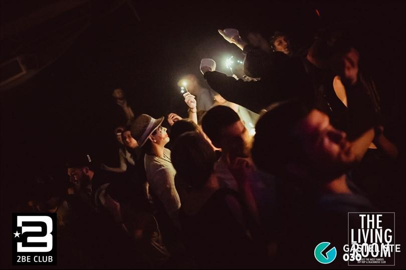 https://www.gaesteliste030.de/Partyfoto #92 2BE Club Berlin vom 01.11.2014