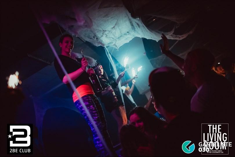 https://www.gaesteliste030.de/Partyfoto #85 2BE Club Berlin vom 01.11.2014