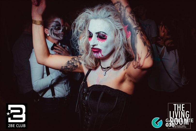 https://www.gaesteliste030.de/Partyfoto #95 2BE Club Berlin vom 01.11.2014