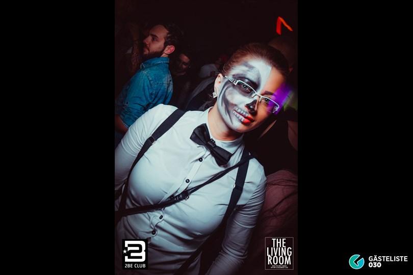 https://www.gaesteliste030.de/Partyfoto #89 2BE Club Berlin vom 01.11.2014