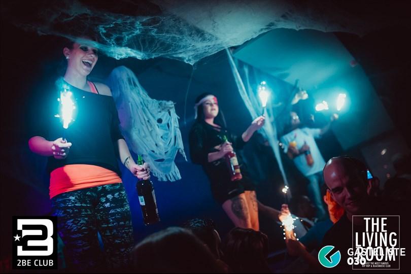 https://www.gaesteliste030.de/Partyfoto #52 2BE Club Berlin vom 01.11.2014