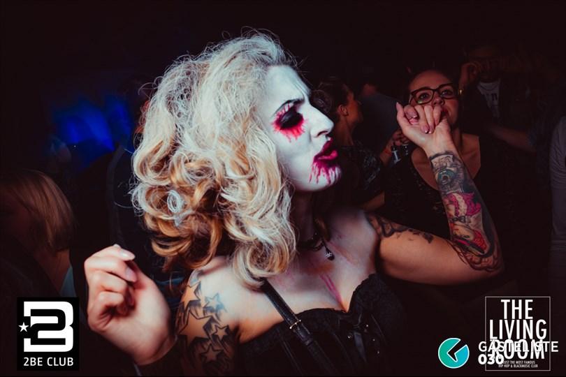 https://www.gaesteliste030.de/Partyfoto #98 2BE Club Berlin vom 01.11.2014