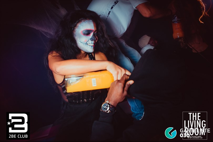 https://www.gaesteliste030.de/Partyfoto #83 2BE Club Berlin vom 01.11.2014