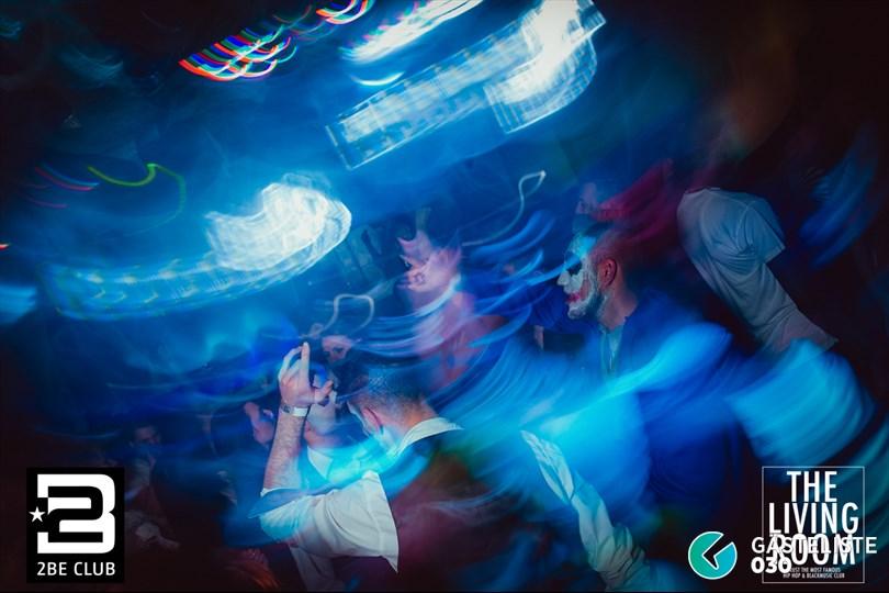 https://www.gaesteliste030.de/Partyfoto #41 2BE Club Berlin vom 01.11.2014