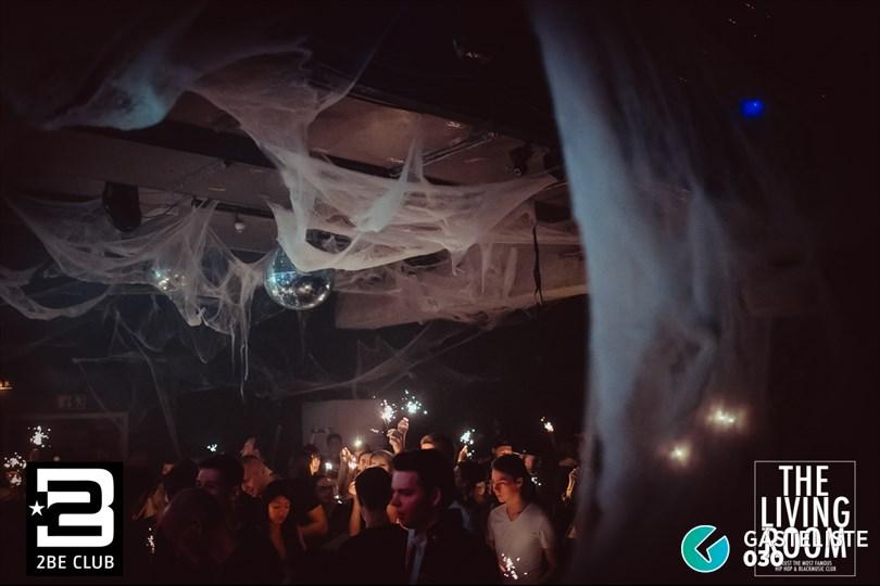 https://www.gaesteliste030.de/Partyfoto #94 2BE Club Berlin vom 01.11.2014