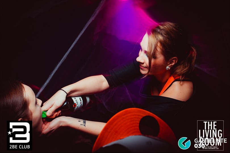 https://www.gaesteliste030.de/Partyfoto #81 2BE Club Berlin vom 01.11.2014