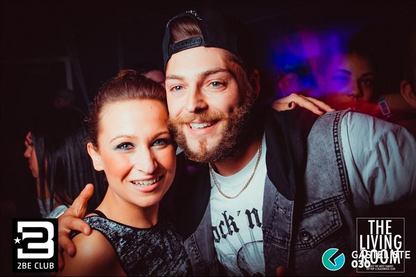https://www.gaesteliste030.de/Partyfoto #49 2BE Club Berlin vom 01.11.2014