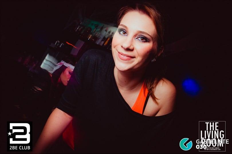 https://www.gaesteliste030.de/Partyfoto #6 2BE Club Berlin vom 01.11.2014