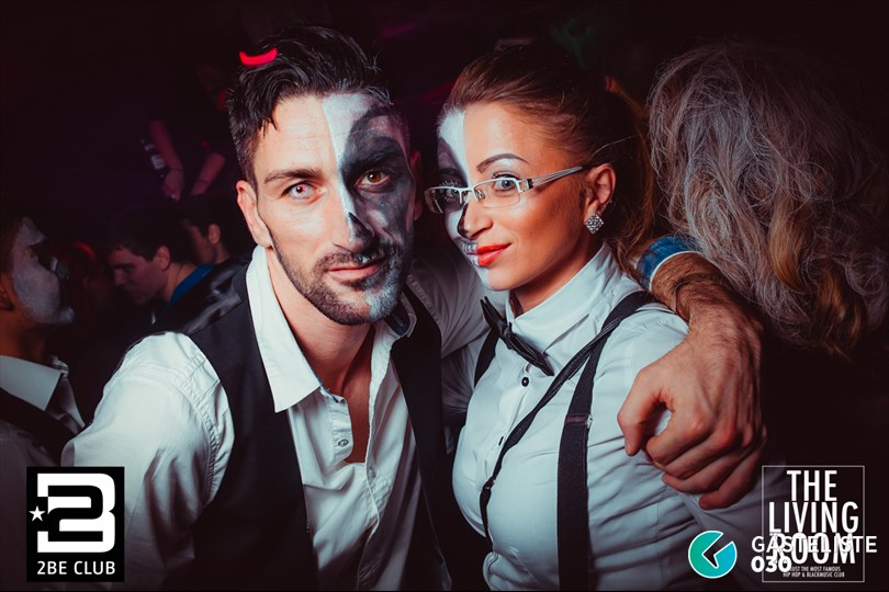 https://www.gaesteliste030.de/Partyfoto #87 2BE Club Berlin vom 01.11.2014