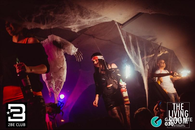 https://www.gaesteliste030.de/Partyfoto #46 2BE Club Berlin vom 01.11.2014