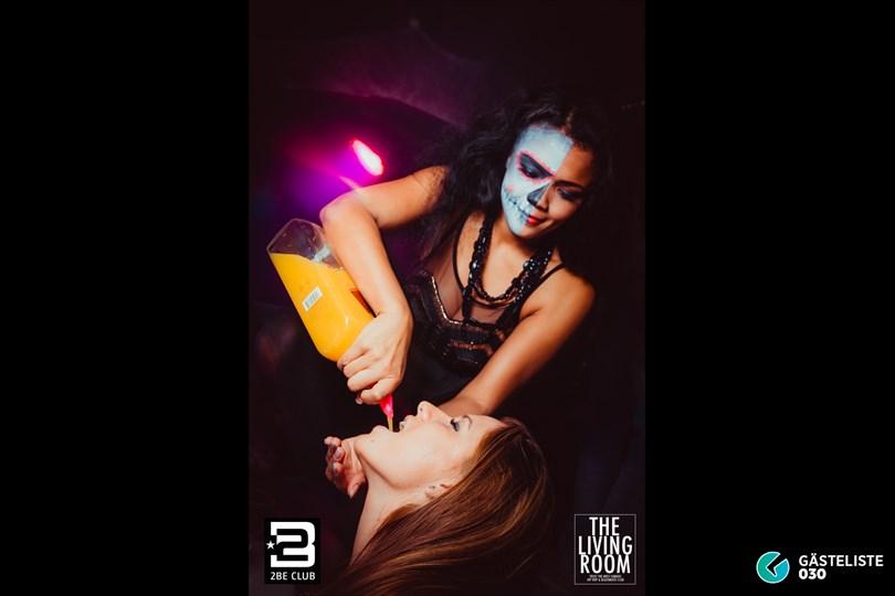 https://www.gaesteliste030.de/Partyfoto #86 2BE Club Berlin vom 01.11.2014