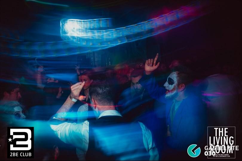 https://www.gaesteliste030.de/Partyfoto #75 2BE Club Berlin vom 01.11.2014