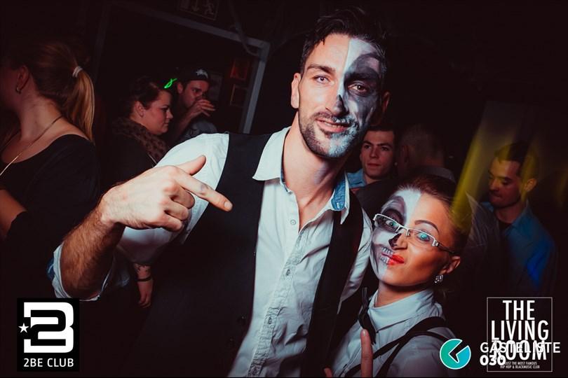 https://www.gaesteliste030.de/Partyfoto #73 2BE Club Berlin vom 01.11.2014