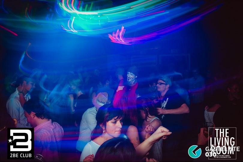 https://www.gaesteliste030.de/Partyfoto #48 2BE Club Berlin vom 01.11.2014