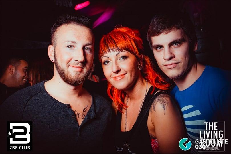 https://www.gaesteliste030.de/Partyfoto #61 2BE Club Berlin vom 01.11.2014