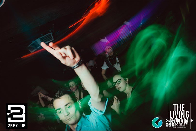 https://www.gaesteliste030.de/Partyfoto #32 2BE Club Berlin vom 01.11.2014