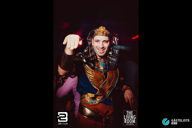 https://www.gaesteliste030.de/Partyfoto #93 2BE Club Berlin vom 01.11.2014