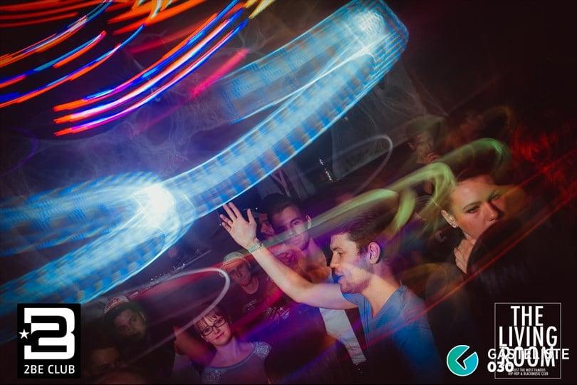 https://www.gaesteliste030.de/Partyfoto #7 2BE Club Berlin vom 01.11.2014