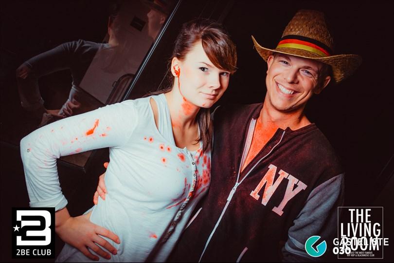 https://www.gaesteliste030.de/Partyfoto #54 2BE Club Berlin vom 01.11.2014