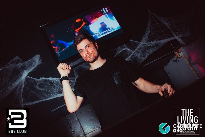 https://www.gaesteliste030.de/Partyfoto #34 2BE Club Berlin vom 01.11.2014