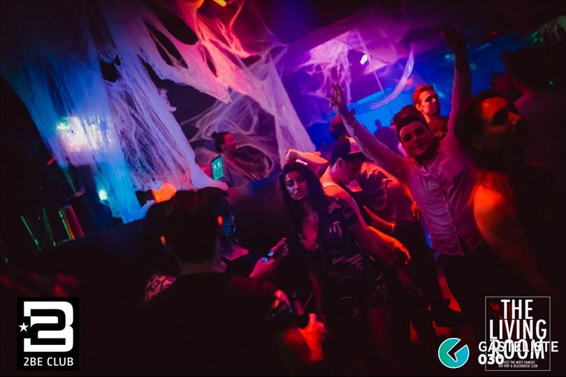 https://www.gaesteliste030.de/Partyfoto #26 2BE Club Berlin vom 01.11.2014