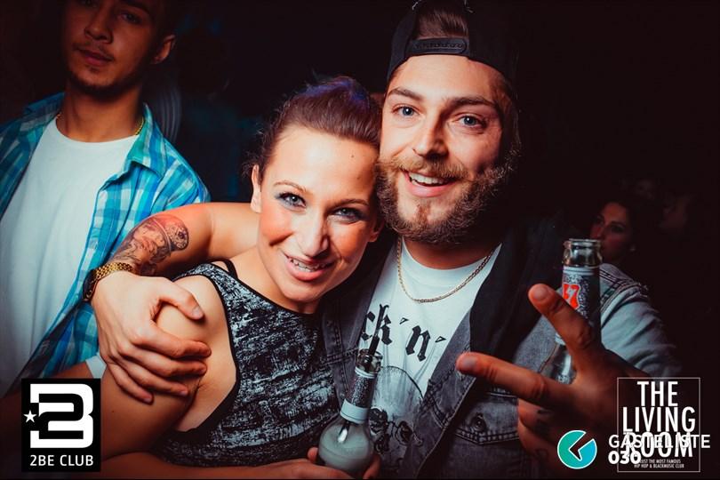 https://www.gaesteliste030.de/Partyfoto #35 2BE Club Berlin vom 01.11.2014